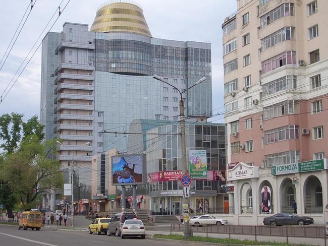 Учреждены правила о продаже казенных земель в Амурской области (не свыше 400 десятин в руки и не дешевле 3 рублей за...