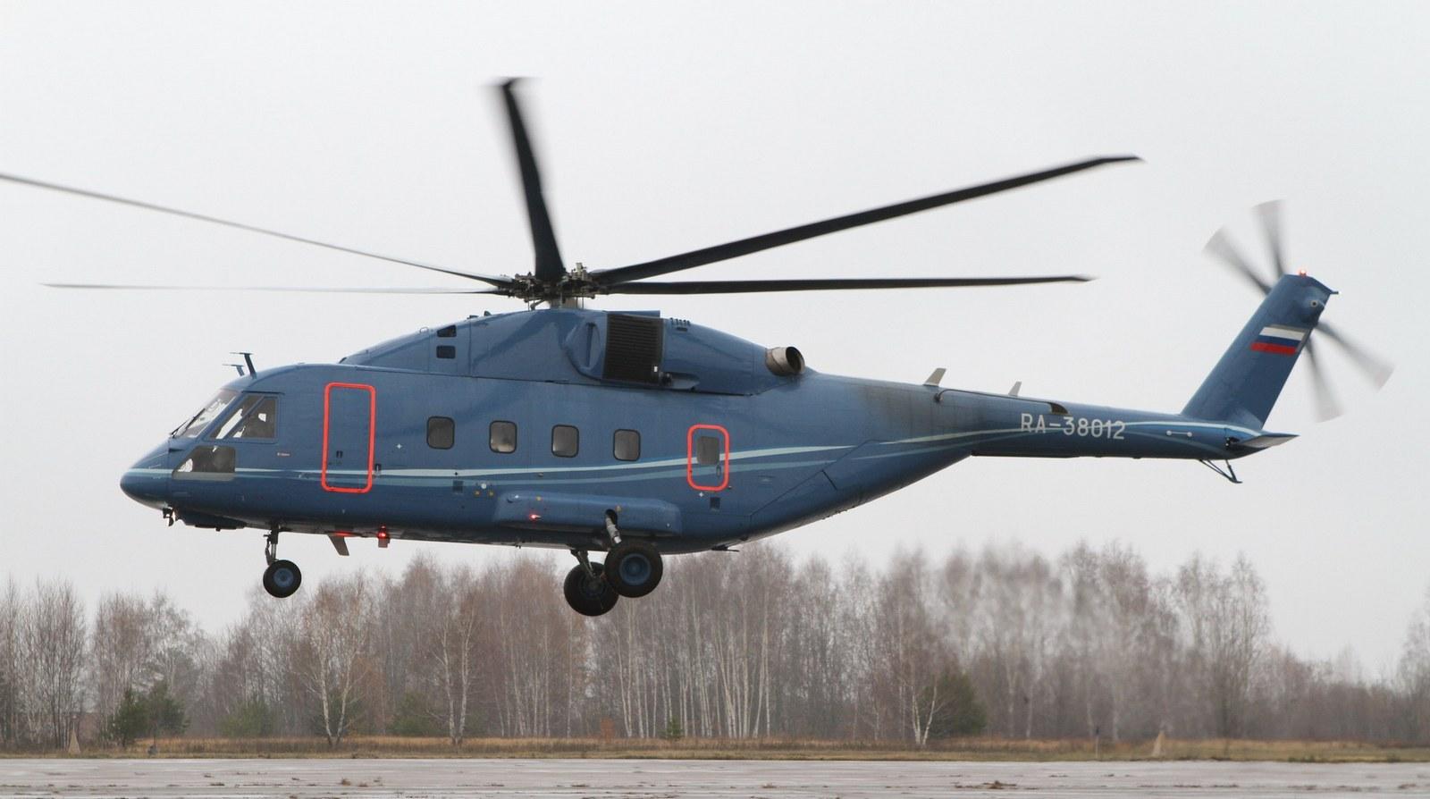 http://sdelanounas.ru/images/img/sitelife.aviationweek.com/ver1.0_Content_images_store_5_13_85e4becd-0e6f-4d7c-adaf-995ba1ac2f0f.Full.jpg