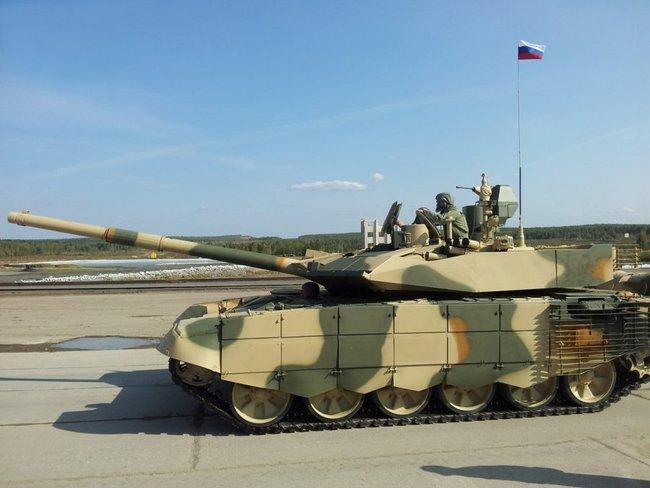 الجزائر ........ صفقة جديدة لشراء 120 دبابة T-90S - صفحة 4 X400_uploads_posts_2011-09_thumbs_1317027089_mc1.jpg