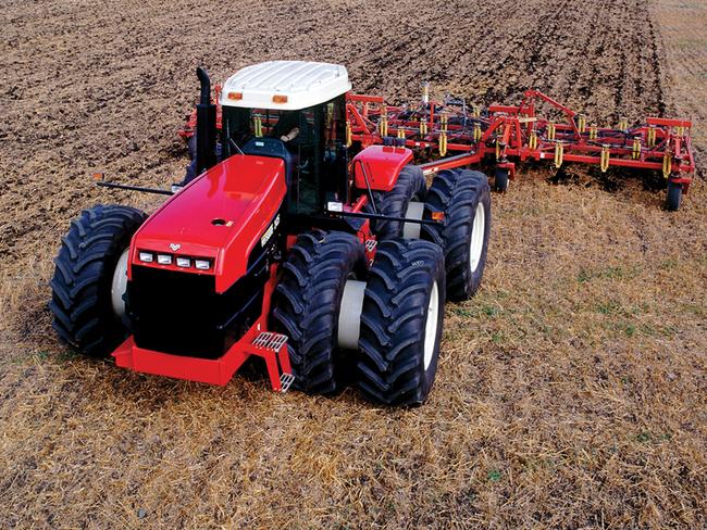 Пощады не будет: Россия заберет у Украины звание «аграрной сверхдержавы»