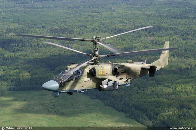 http://sdelanounas.ru/images/img/www.airforce.ru/x400_photogallery_gallery10_ka-52_m_lisov_ka-52_01_800.jpg.jpeg