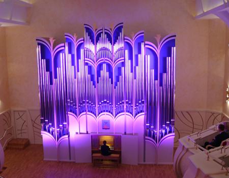 http://sdelanounas.ru/images/img/www.belregion.ru/img_news_2011_12_15_4227_1209.jpg