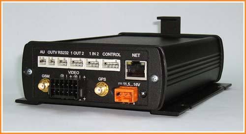 Удаленный контроль видеорегистратор с gps прошивка для видеорегистратора carcam hd dvr