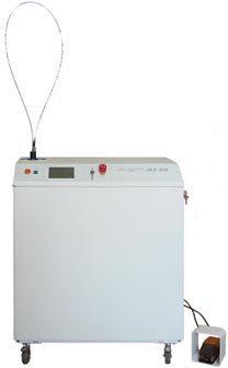 МЛ-308 Эксимерный лазер терапии кожных заболеваний