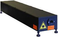 Твердотельные лазеры с диодной накачкой (DPSSL)
