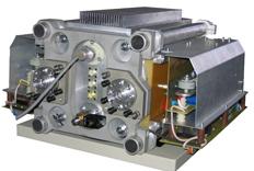 CO2 лазер ИнфраЛайт-L