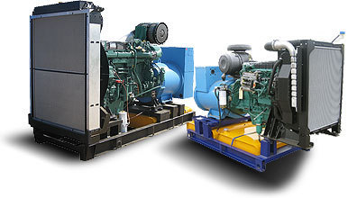 x400_images_genset_main_adv1.jpg.jpeg