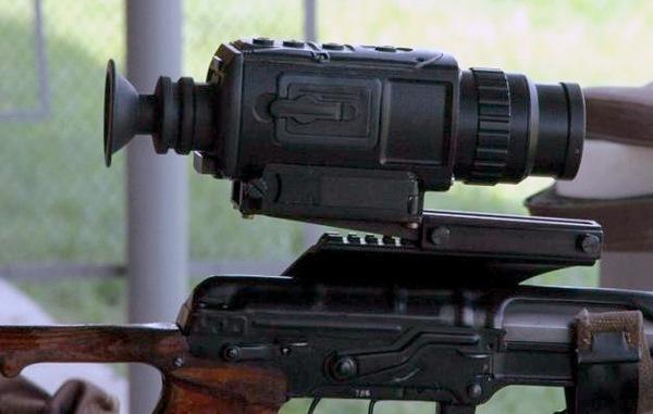 http://sdelanounas.ru/images/img/www.strf.ru/x400_Attachment.aspxId_33275.jpeg