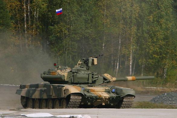 http://sdelanounas.ru/images/img/www.uvz.ru/x400_i_att_pic_r34t48i4360.jpg.jpeg