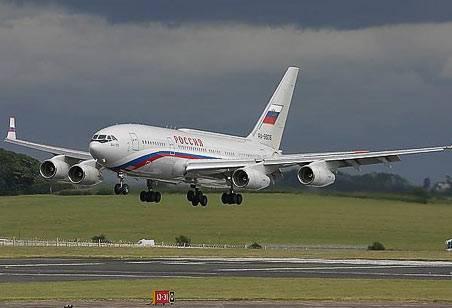 Скай лайн авиа билеты - Авиабилеты дешево!  L_QUERY_NOTAGS Авиа : авиабилеты и расписание самолетов.