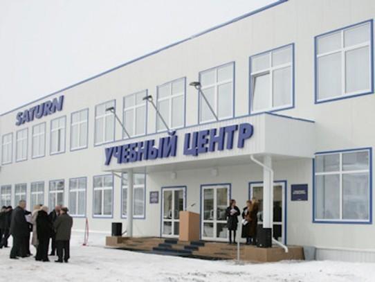 http://sdelanounas.ru/images/img/yarreg.ru/x400_wp-content_uploads_2011_12_uchebnyj-centr-542x407.jpg.jpeg
