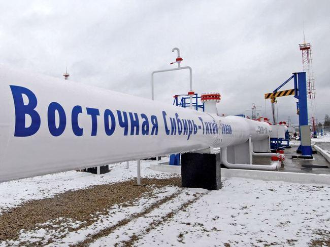 Что нас ждёт если нефть упадёт до 20 долларов за баррель?